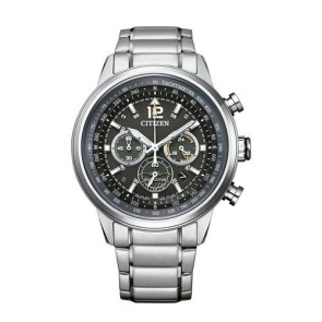 Reloj Citizen Collection CA4470-82E Eco Drive