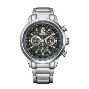 Reloj Citizen Collection CA4470-82E Eco Drive