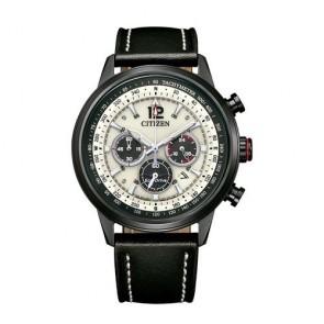 Reloj Citizen Collection CA4476-19X Eco Drive