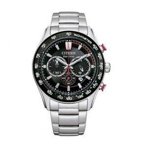 Reloj Citizen Collection CA4484-88E Eco Drive