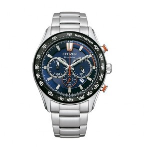 Reloj Citizen Collection CA4486-82L Eco Drive