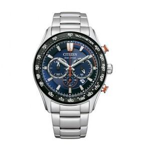 Reloj Citizen Collection CA4486-82L Eco Drive