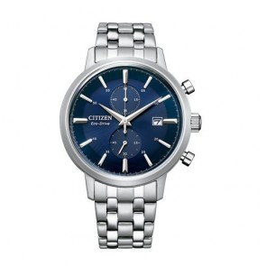 Reloj Citizen Collection CA7060-88L Eco Drive