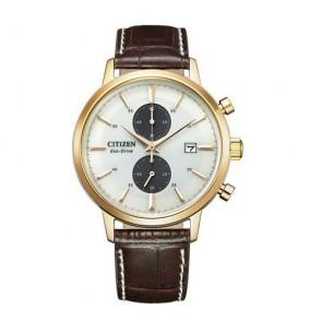 Reloj Citizen Collection CA7063-12A Eco Drive