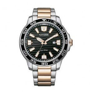 Reloj Citizen Collection AW1524-84E Eco Drive