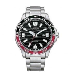 Reloj Citizen Collection AW1527-86E Eco Drive