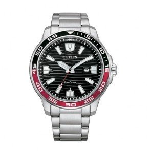 Reloj Citizen Collection AW1527-86E Eco Drive