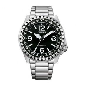 Reloj Citizen Collection NJ2190-85E