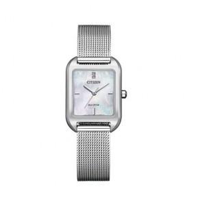 Reloj Citizen Collection EM0491-81D Eco Drive