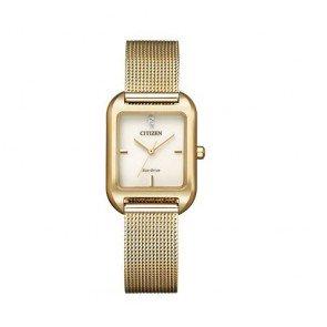 Reloj Citizen Collection EM0493-85P Eco Drive