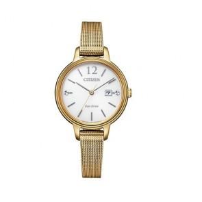 Reloj Citizen Collection EW2447-89A Eco Drive