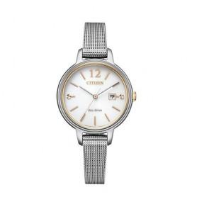 Reloj Citizen Collection EW2449-83A Eco Drive
