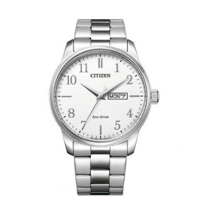 Reloj Citizen Collection BM8550-81A Eco Drive