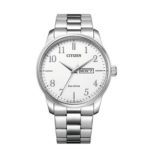Reloj Citizen Collection BM8550-81A Eco Drive