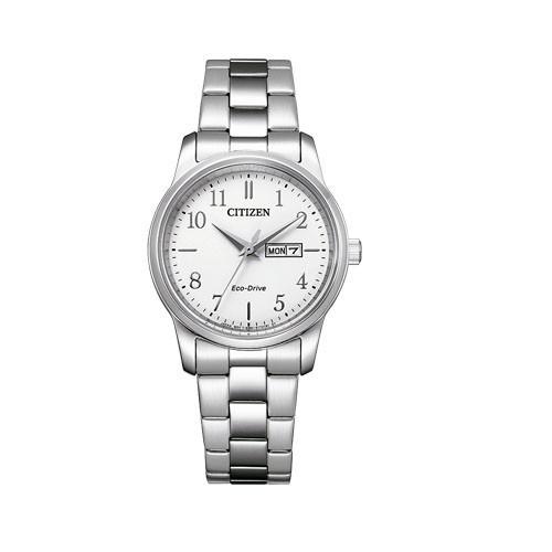 Reloj Citizen Collection EW3260-84A Eco Drive