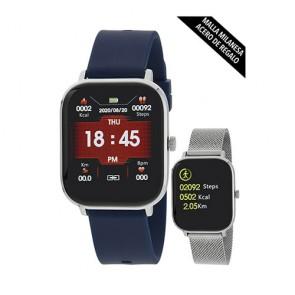 Marea Watch Smartwatch B58006-6 Bluetooth