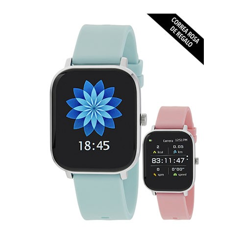 Marea Watch Smartwatch B58006-4 Bluetooth
