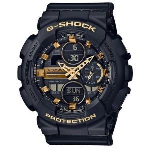 Reloj Casio G-Shock GMA-S140M-1AER