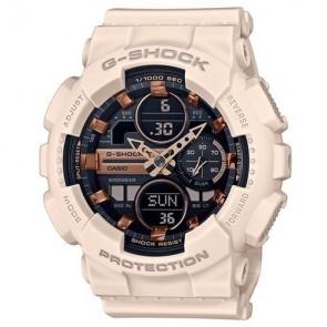 Reloj Casio G-Shock GMA-S140M-4AER
