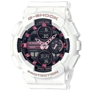 Reloj Casio G-Shock GMA-S140M-7AER
