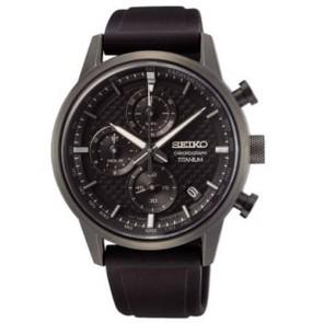 Reloj Seiko Neo Sport SSB393P1 Macchina Sportiva