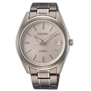 Reloj Seiko Neo Classic SUR369P1