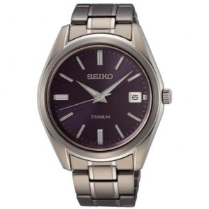 Reloj Seiko Neo Classic SUR373P1