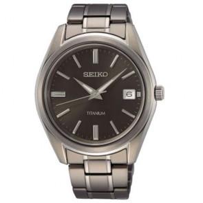 Reloj Seiko Neo Classic SUR375P1