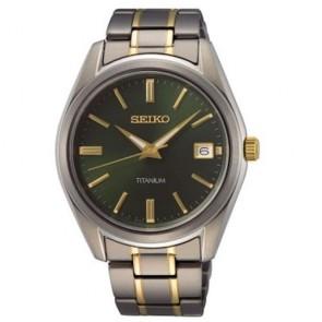 Reloj Seiko Neo Classic SUR377P1