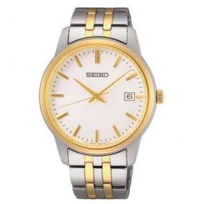Reloj Seiko Neo Classic SUR402P1