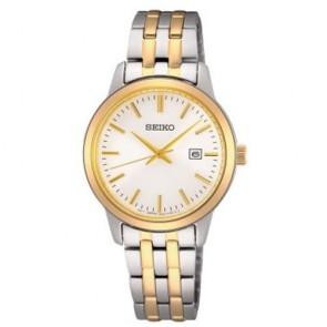 Reloj Seiko Neo Classic SUR410P1