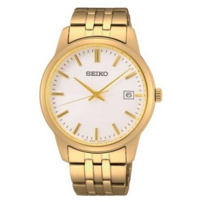 Reloj Seiko Neo Classic SUR404P1