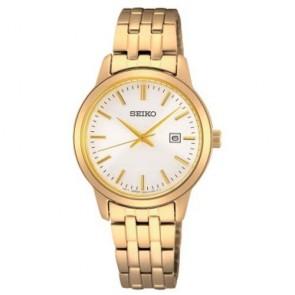 Reloj Seiko Neo Classic SUR412P1