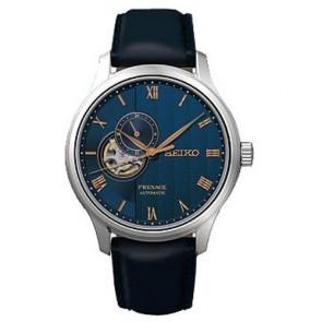 Reloj Seiko Presage SSA421J1