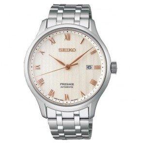 Reloj Seiko Presage SRPF45J1