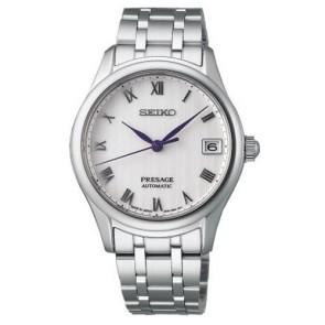 Reloj Seiko Presage SRPF49J1