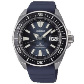 Reloj Seiko Prospex SRPF79K1 Save the Ocean