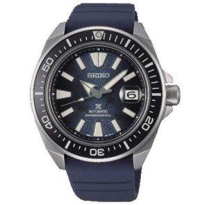 Reloj Seiko Prospex SRPF79K1 Save the Ocean