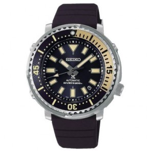 Reloj Seiko Prospex SRPF81K1 Street Series