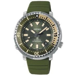 Reloj Seiko Prospex SRPF83K1 Street Series
