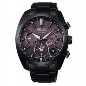 Reloj Seiko Astron SSH083J1 Limited Edition 1500 Units