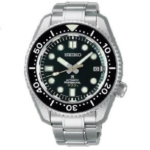 Reloj Seiko Prospex SLA047J1 Limited Edition 2756 Units