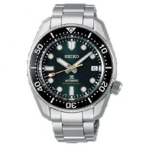 Reloj Seiko Prospex SPB207J1 Limited Edition 5000 Units