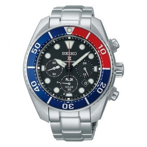 Reloj Seiko Prospex SSC795J1 Padi Sumo