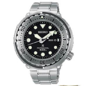 Reloj Seiko Prospex S23633J1 Tuna