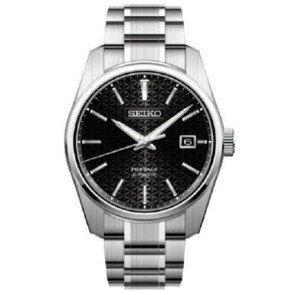 Reloj Seiko Presage SPB203J1 Sharp Edged