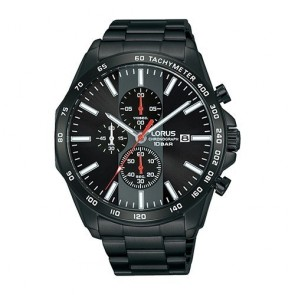 Reloj Lorus Sports RM341GX9