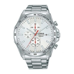 Reloj Lorus Sports RM343GX9