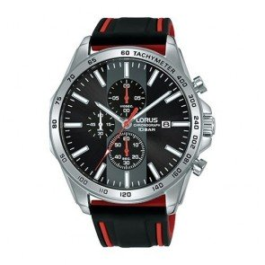 Reloj Lorus Sports RM345GX9