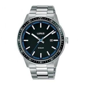 Reloj Lorus Clasico RH955MX9